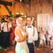 Hochzeitsfotograf_Hamburg_486