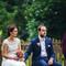Hochzeitsfotograf_Hamburg_030