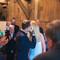 Hochzeitsfotograf_Hamburg_043