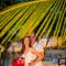 Hochzeitsfotograf_Sansibar_289
