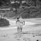 Hochzeitsfotograf_Seychellen_512