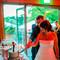 Hochzeitsfotograf_Hamburg_Sebastian_Muehlig_www.sebastianmuehlig.com_454