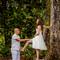 Hochzeitsfotograf_Seychellen_478