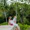 Hochzeitsfotograf_Sansibar_306