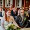 Hochzeitsfotograf_Hamburg_020