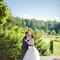 Hochzeitsfotograf_Hamburg_239