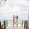 Hochzeitsfotograf_Seychellen_519