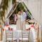 Hochzeitsfotograf_Seychellen_Sebastian_Muehlig_www.sebastianmuehlig.com_099