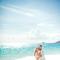 Hochzeitsfotograf_Seychellen_372