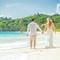 Hochzeitsfotograf_Seychellen_377