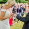 Hochzeitsfotograf_Hamburg_Sebastian_Muehlig_www.sebastianmuehlig.com_224