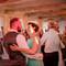Hochzeitsfotograf_Hamburg_310