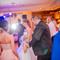 Hochzeitsfotograf_Hamburg_319