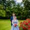Hochzeitsfotograf_Hamburg_Sebastian_Muehlig_www.sebastianmuehlig.com_047