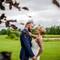 Hochzeitsfotograf_Hamburg_162