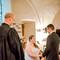 Hochzeitsfotograf_Hamburg_Sebastian_Muehlig_www.sebastianmuehlig.com_062