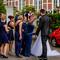 Hochzeitsfotograf_Hamburg_181