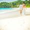 Hochzeitsfotograf_Seychellen_378