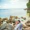 Hochzeitsfotograf_Seychellen_359