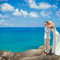 Hochzeitsfotograf_Seychellen_320