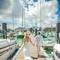 Hochzeitsfotograf_Seychellen_343