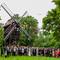 Hochzeitsfotograf_Hamburg_180