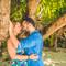 Hochzeitsfotograf_Seychellen_197