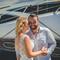 Hochzeitsfotograf_Seychellen_348