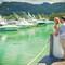 Hochzeitsfotograf_Seychellen_349