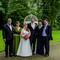 Hochzeitsfotograf_Hamburg_Sebastian_Muehlig_www.sebastianmuehlig.com_196