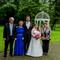 Hochzeitsfotograf_Hamburg_Sebastian_Muehlig_www.sebastianmuehlig.com_195