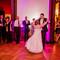 Hochzeitsfotograf_Hamburg_Sebastian_Muehlig_www.sebastianmuehlig.com_254