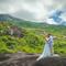 Hochzeitsfotograf_Seychellen_318