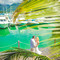 Hochzeitsfotograf_Seychellen_352