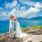 Hochzeitsfotograf_Seychellen_321