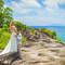 Hochzeitsfotograf_Seychellen_301