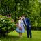 Hochzeitsfotograf_Hamburg_Sebastian_Muehlig_www.sebastianmuehlig.com_052