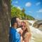 Hochzeitsfotograf_Seychellen_220