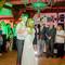 Hochzeitsfotograf_Hamburg_256