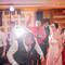 Hochzeitsfotograf_Hamburg_377