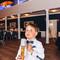 Photobooth_Hamburg_Fotobox_Sebastian_Muehlig_www.sebastianmuehlig.com_055