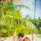 Hochzeitsfotograf_Seychellen_381