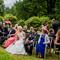 Hochzeitsfotograf_Hamburg_Sebastian_Muehlig_www.sebastianmuehlig.com_348