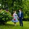 Hochzeitsfotograf_Hamburg_Sebastian_Muehlig_www.sebastianmuehlig.com_051