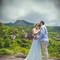 Hochzeitsfotograf_Seychellen_315