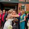 Hochzeitsfotograf_Hamburg_092