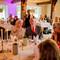 Hochzeitsfotograf_Hamburg_201