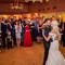 Hochzeitsfotograf_Hamburg_Sebastian_Muehlig_www.sebastianmuehlig.com_460