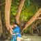 Hochzeitsfotograf_Seychellen_194