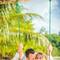 Hochzeitsfotograf_Seychellen_382